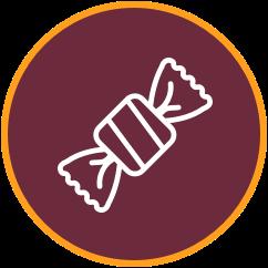 Icon of Sundry & Snacks